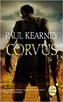 Corvus by PAUL KEARNEY (Author)