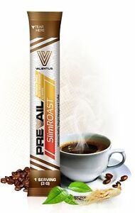 Coffee/WeightLoss: Interested in a free sample?