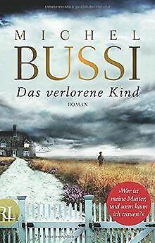 Roman von Bussi, Michel | Buch | Zustand gut (Roman Kind)