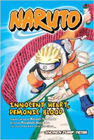 Japanese mangas for sale