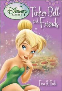 Fairy books Kingston Kingston Area image 2