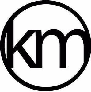 Kevin McElgunn Graphic Design Melbourne CBD Melbourne City Preview
