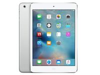 APPLE iPad Mini 2 -32gb, Silver