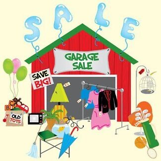 Garage Sale - NEW quality men's polo tops, jeans, shirts & more  Mawson Lakes Salisbury Area Preview