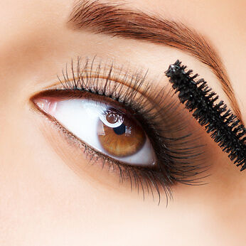 Are You Using the Right Mascara?