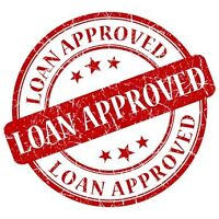 MORTGAGE PRE-APPROVAL - Find Out What You Pre-Qualify For