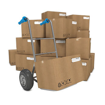 How Packaging and Posting Boxes Can Improve Your Business's Profitability