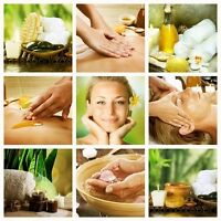 Busy Walnut Grove Spa Looking For RMT