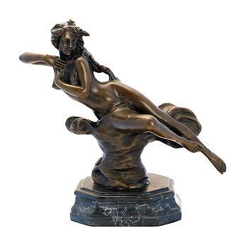 Popular Antique Bronze Statue Buying Guide