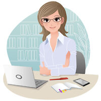 Full Cycle Bookkeeper/Admin Assistant