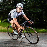 5 Safety Factors to Consider When Purchasing a Used Road Bike