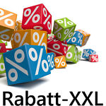 rabatt-xxl