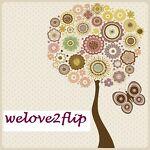welove2flip