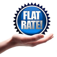 Flat Rate $99 Duct Cleaning #Call/Text at 6474927312