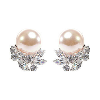 Antique Stud Earrings Buying Guide