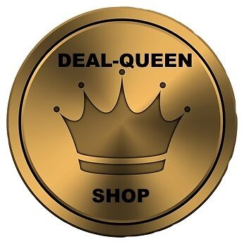 DEAL-QUEEN-SHOP
