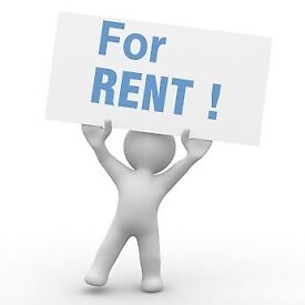 Looking for 2 bedroom house to rent in Selsdon