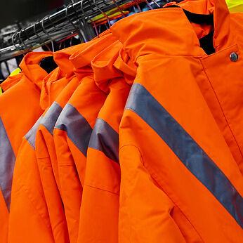 Tipps für den Kauf von Arbeitskleidung für Landwirtschafts- und Forstarbeiten