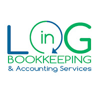 Bookkeeping, Payroll and Management Services