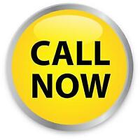 #Call Now 289-677-1612 Duct Cleaning Deal $99 Special Offer