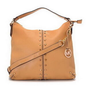 MICHAEL KORS® - Up To 83% Off Sale