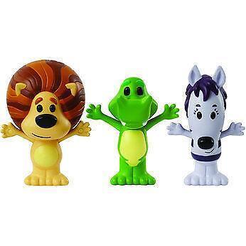 Raa Raa Figures Toys Amp Games Ebay