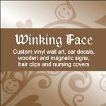 Winking_Face