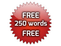 New! Website Content, Writing services, Blog writer, Copywriting, Copywriter Social media management