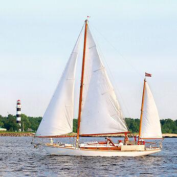 Ratgeber für den Kauf von Segelbooten: Jollen, Katamarane und Yachten