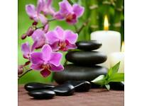 Big!!offer £15for30min. & £25for1hr. 4 new lady at wanida Thai massage