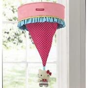 Baby Ceiling Light