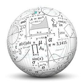 GCSE Economics and Maths tutor