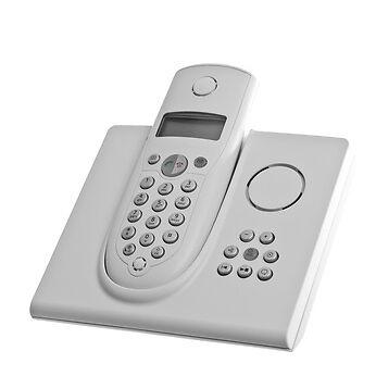 10 schnurlose festnetztelefone mit anrufbeantworter im. Black Bedroom Furniture Sets. Home Design Ideas