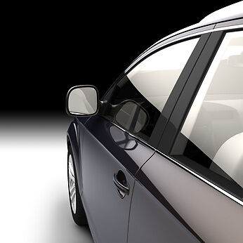 How to Buy Wing Mirror Glass on eBay