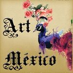 Art México