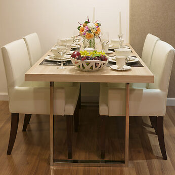 how to buy a used dining room set ebay best used dining room sets contemporary ltrevents com