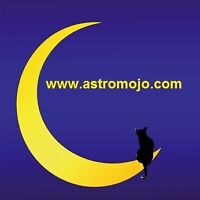Psychic Readings, Astrology Readings, Email Readings
