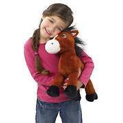 Animagic Pony