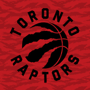 Toronto Raptors Season Tickets 2018/19