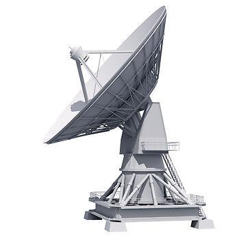 Wie gefährlich ist elektromagnetische Strahlung bei Funkmessgeräten?