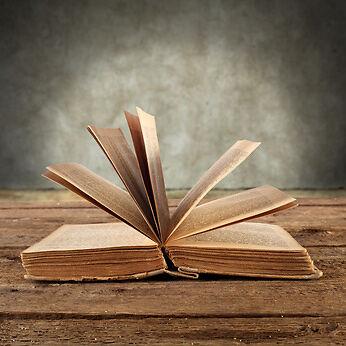 Tipps für den Kauf von antiken Handarbeitsbüchern