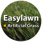 Easylawn Artificial Grass