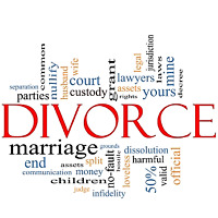 Divorce Lawyers Services