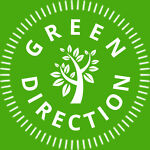 green_direction