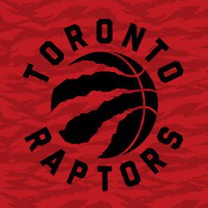 Toronto Raptors vs Cleveland Cavaliers, Scotiabank Arena, Oct 17