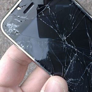 Redcliffe Express iPhone screen replacement & repairs Redcliffe Redcliffe Area Preview