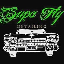 Supafly detailing Balga Stirling Area Preview