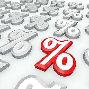 Best icariin percentage to buy