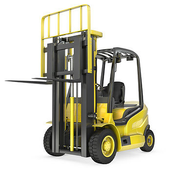An Overview of Health and Safety with Forklifts