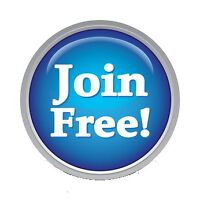 FREE Ringette Registration for New Players!